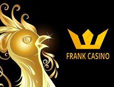 Игровой автомат Поймайте «Золотого петушка» в Frank Casino