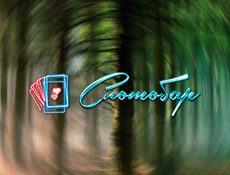 Игровой автомат Slotobar Casino предлагает отыскать «В лесу» настоящие деньги
