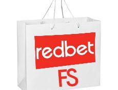 Игровой автомат RedBet Casino раздает пакеты с бесплатными спинами