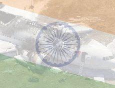 Игровой автомат Индиец спасся из потерпевшего крушение самолёта и стал миллионером