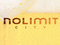Игровой автомат Море пива в новом игровом аппарате фирмы Nolimit City