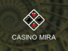 Игровой автомат Casino MIRA проводит интересный конкурс на бессрочной основе