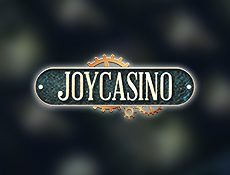 Игровой автомат Игровой клуб JoyCasino дает доступ к 19 официальным слотам от Novomatic
