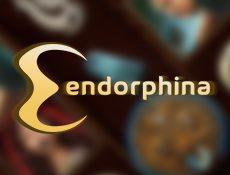 Игровой автомат Любители ужасов оценят новинку от Endorphina