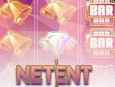 Игровой автомат NetEnt выпускает новую версию роскошного автомата Joker Pro