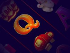 Игровой автомат В онлайн казино появится слот Fortune Cats от разработчика GAMEIOM Technologies Ltd
