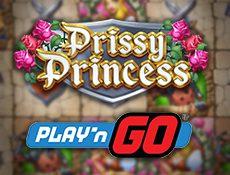 Игровой автомат На днях состоялась презентация нового игрового автомата от Play'n GO