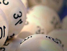 Игровой автомат В казино Вегас проходит новая лотерея