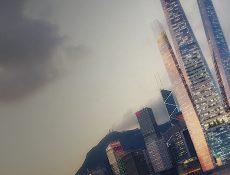Игровой автомат Команда ELK Studio выпустила игру Hong Kong Tower