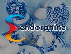Игровой автомат Компания Endorphina выпустила игровой слот Cuckoo
