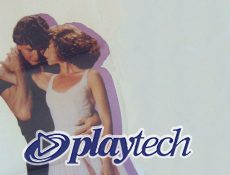 Игровой автомат Плейтек разработали автомат по Грязным Танцам