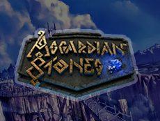 Игровой автомат Asgardian Stones – новый автомат от NetEnt