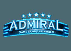 Описание казино адмирал покера 888 онлайн на деньги